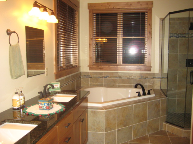 Bathroom 6